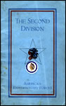 THE SECOND DIVISION - AMERICAN EXPEDITIONARY FORCES